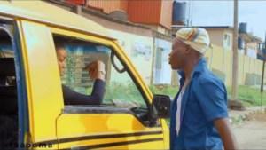 Taaooma – Iya Tao Vs Lagos Conductor