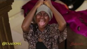 Taaooma – Video Compilation 2