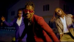 Video: Bode Blaq Ft. Idowest & Trod – O Rebezuka