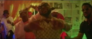 VIDEO: Darkoo – Gangsta (Remix) ft. Davido, Tion Wayne, SL