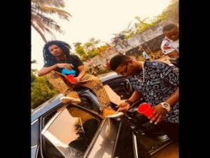 Video: Jhybo – Yes/No