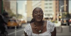 VIDEO: Morayo – Happy Ft. Johnny Drille