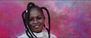 VIDEO: StarBoy – Blow Ft. Wizkid, Blaq Jerzee