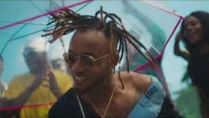 VIDEO: Superstar Ace – Shakara Ft. DJ Jimmy Jatt, Zlatan