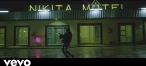 VIDEO: Yanga Chief – Utatakho (Remix) Ft. Riky Rick, Dea Koala, Boity