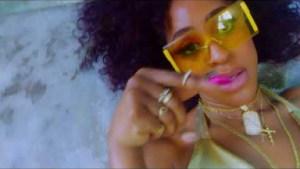VIDEO: Yung L – Tropicana Baby