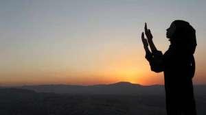 10 Golden Advice For Muslim Women During Ramadan
