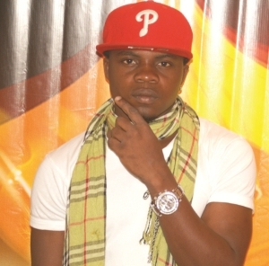 10 Things You Didn't Know About Dagrin