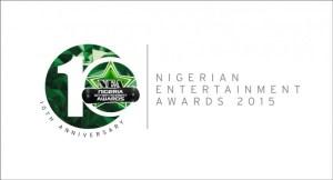#10thNEA – Annual NEA Awards Announces New Categories for 2015