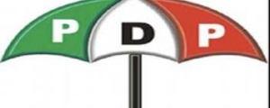 2015: Despite Ugwuanyi's Adoption As Consensus Candidate, Primaries'll Still Hold, Says Enugu PDP