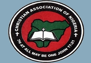 2015: Plateau CAN Chairman Warns Clergy Against Using Pulpit To Endorse Candidates