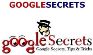 22 Very Important Google Search Tricks