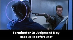 #2 Of 19 Movie Mistakes That Will Make You Laugh