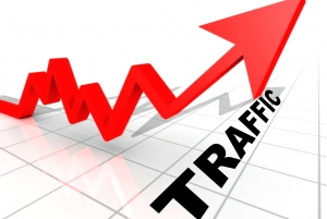 4 Best Traffic Strategies That Works For Beginners