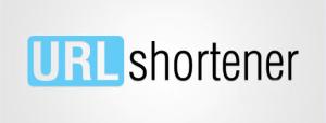 5 Best URL Shortener Services To Earn Real Cash/Money