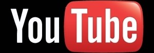 5 Tips To Get More Subscribers On Your Youtube Channel