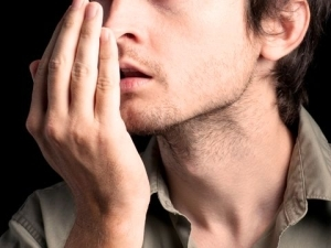 5 Ways To Prevent Bad Breath During Ramadan Kareem