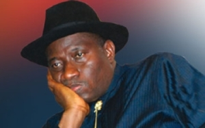 63 senators back plan to impeach Jonathan