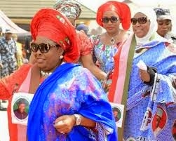 750 APC women defect to PDP in Sokoto state