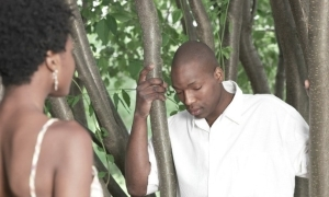 7 Bad Times to Break Up with Your Man …