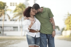 7 Health Benefits of Kissing You Are not Aware Of