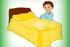 7 Ways To Help Your Child Stop Bed-wetting
