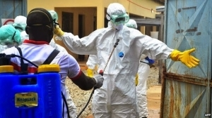 8 Ebola awareness workers killed by villagers in Guinea