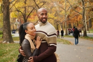 8 Types of MEN You Should Never Date