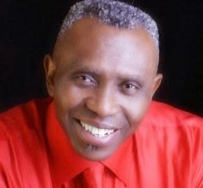 $9.3m scandal: Okotie calls for Oritsejafor