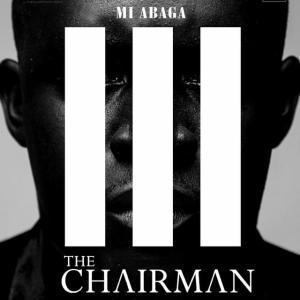 ALBUM REVIEW: M.I Abaga – The Chairman