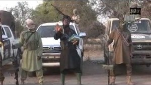 About 200 Woman In Yobe State Has Been Released By Boko Haram Militants