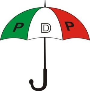 Abuja-based Company Drags PDP To Court Over N70 Million Campaign Debt