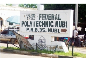 Adamawa Poly Post UTME Application Forms 2014/2015