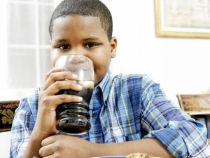 Adolescent Drinking Affects Memory And Learning Skills