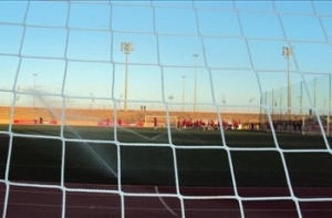 Afcon 2015: Sympathize with Morocco