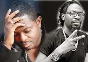 Alcohol is Not The Cause Of My Kidney Failure- OJB Talks Health and Marriage