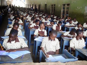 All South-West Schools To Re-Open On Monday