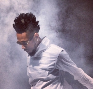 Am Too 'Serious & Cool' To Be Gay – Phyno Reveals In New Interview