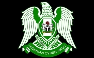 An Exclusive Interview With Team NCA (INEC Website Hacker) Read Details Here