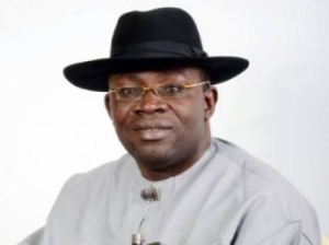 Another Cholera Outbreak In The City Of Bayelsa State, Death Toll Now 36