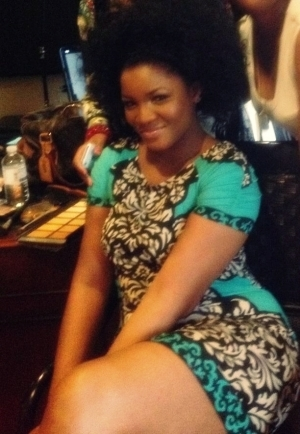 Anyone Who Comes Between a Married Couple Should Be Jailed – Actress Omotola.
