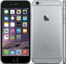 Apple Inc. Sells 4m iPhone 6 And iPhone 6 Plus In 24hrs Of Pre Order Sale