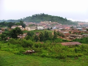 Armed Robbers Disguise As Military To Attack Banks In Ondo State...