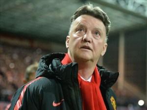 Arsenal Is Better Than Chelsea - Van Gaal