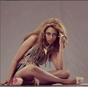 As Yvonne Nelson declares love for rap