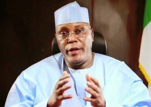 Atiku Commends The Military On The Recent Success In Combating Boko Haram