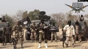 B'Haram Brings Mubi under Sharia, Warns Christians to Relocate or Be Killed