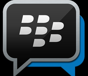 BBM Now Has 91 million Active Users as New Beta Version is Available