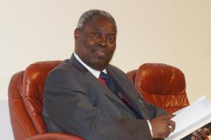 BEFORE I DIE!!, I will destroy certain Deeper Life DOCTRINES I set up – Pastor Kumuyi