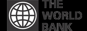 BREAKING! World Bank Reveal Nigerian Looters With Billions Stacked in Foreign Accounts